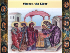 Simon the elder