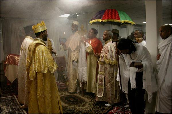 ethiopian liturgy1