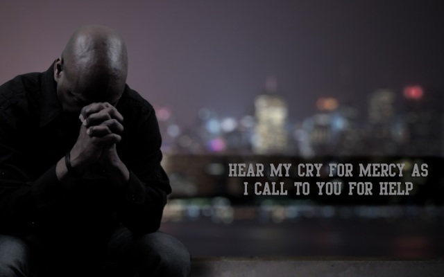 hear-my-cry-for-mercy-i-call-you-for-help-praying-christian-wallpaper_1920x1200