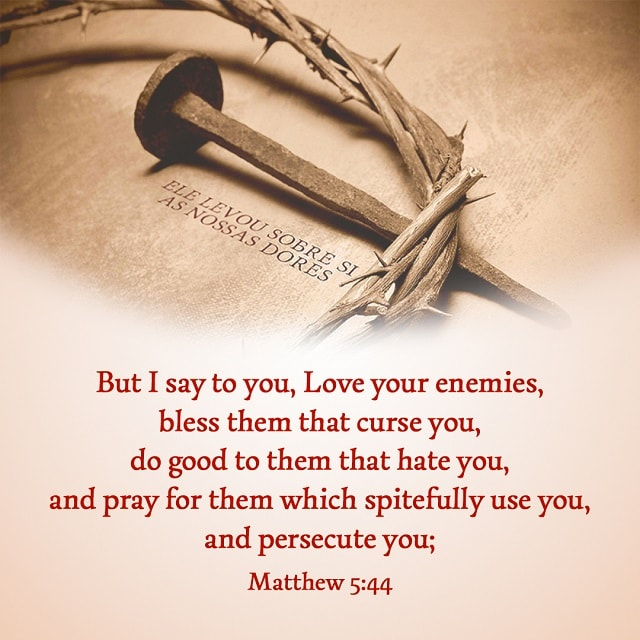 Love-your-enemies-Matthew-5-44